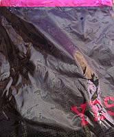 Сумка для обуви YES 531191 1 вересня