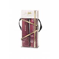 Набор подарочный для осветленных и седых волос CEV Gift Pack Joico