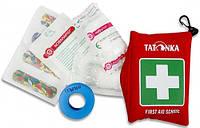 Аптечка First Aid School