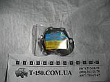 Ремкомплект ПГУ (пневмоусилителя тормоза) УРАЛ-4320,-375 (полный) н/о, фото 7
