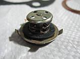 Ремкомплект ПГУ (пневмоусилителя тормоза) УРАЛ-4320,-375 (полный) н/о, фото 4