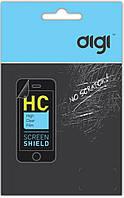Защитная пленка DIGI для LG L60 X135/X145 глянцевая