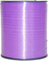 Лента Фиолетовая 1302-0024