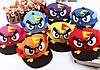 Кепка Snapback Angry Birds желтая, фото 2
