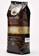 Кофе в зернах Garibaldi Top Bar 1000г, фото 1