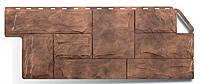 Цокольный сайдинг/Цокольные панели сайдинг под камень балканский