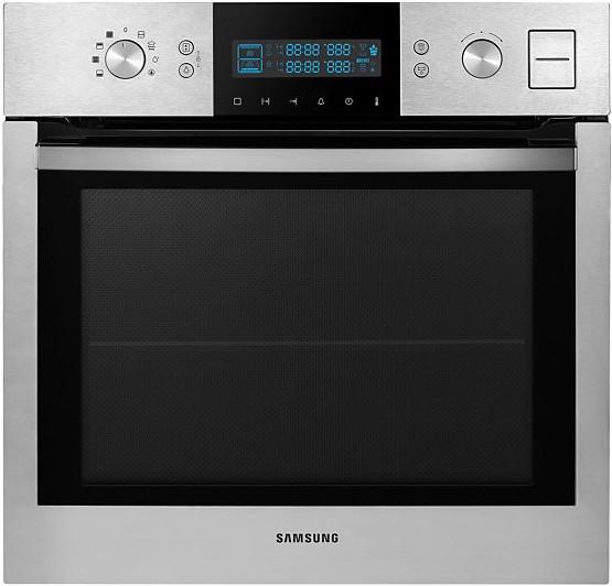 Духовка электрическая Samsung BQ1VD6T131
