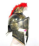 Шлем Легионера 030316-056