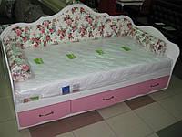 "Диван-кровать ""PROVANCE"", фото 1"