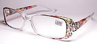 Женские очки оптом (88062 б), фото 1