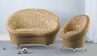 Кресло КОМФОРТ , фото 1