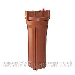 Магистральный фильтр для горячей воды Crystal FHTRHOT