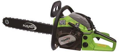 Бензопила Handy RG 4600-16