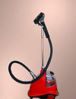 Отпариватель (Парогенератор) для одежды, фото 1