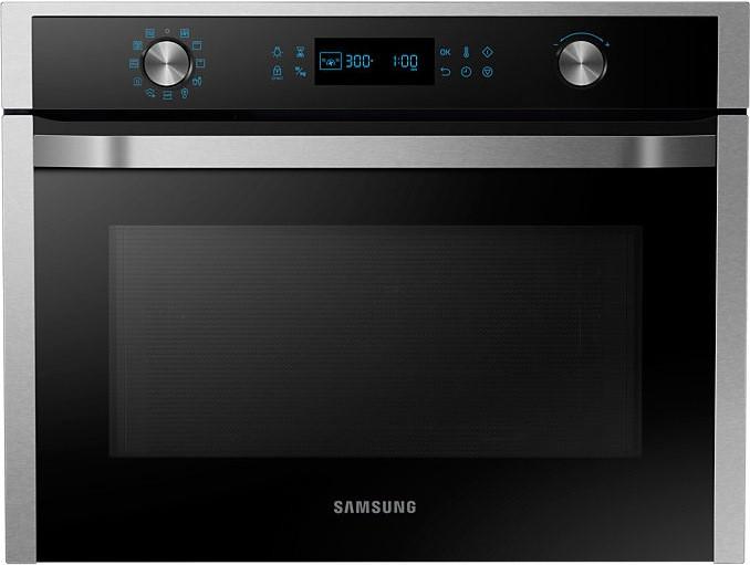 Духовка электрическая Samsung NQ50J5530BS
