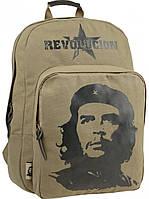 Рюкзак подростковый Kite - Che Guevara 968