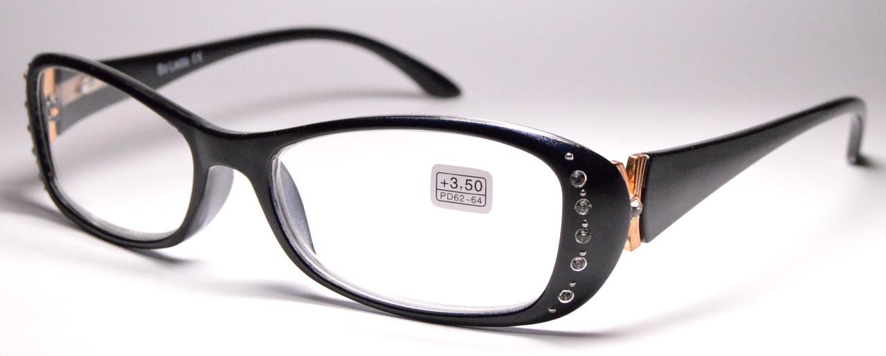 Очки женские оптом (8230 ч)