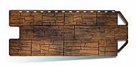 Фасадные панели/Цокольные панели канзас