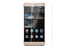 Защитное стекло на телефон Huawei Ascend P8
