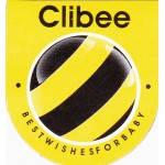 Детская обувь Clibee.