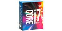 Процесор Intel Core i7-6850K BX80671I76850K