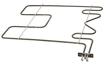 ТЭН 72263 (TS-1035) 3000Вт для плиты Когаст ES-47, ES-T47/1, ES-67, ESK-47 и др.