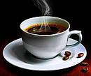 Кофе и др. продукты из Европы