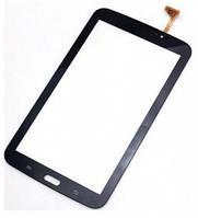 Тачскрин Samsung T210, T211, P3200, P3210  Tab 3 Wi-Fi /black/