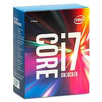 Процесор Intel Core i7-6900K BX80671I76900K