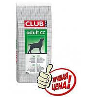 ROYAL CANIN Club PRO CC  20кг Роял канин Клуб СС цц корм для собак с умеренной активностью 20 кг