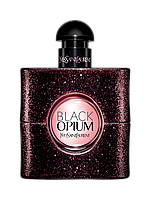 90 мл Yves Saint Laurent Black Opium (ж), фото 1