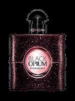 90 мл Yves Saint Laurent Black Opium (ж), фото 1