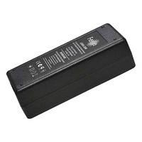 Трансформатор FERON электронный для светод. ленты LB005 30W 12V (шнур 1,2м)