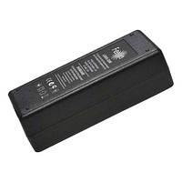 Трансформатор FERON электронный для светод. ленты LB005 60W 12V (шнур 1,2м)