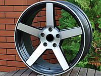 Литые диски R16 5x112, купить литые диски на AUDI VW PASSAT, авто диски Ауді Шкода Фольксваген