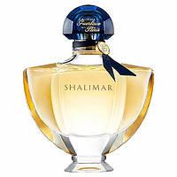 Парфюмерная отдушка №63 Shalimar