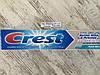 Паста от зубного камня и кариеса плюсс отбеливание CREST Baking Soda Whitening 181грамм