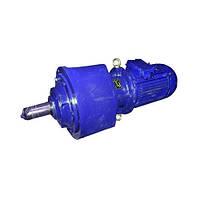 Мотор-редуктор МР1-500-75-125