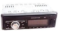 Автомагнитола MP3 USB 2016 Магнитола