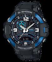 Часы Casio G-Shock GA-1000-2BER Gravitymaster