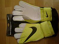 Перчатки вратарские NIKE GK PREMIER SGT(дубликат), фото 1