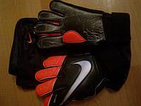 Перчатки вратарские NIKE GK PREMIER SGT(дубликат)