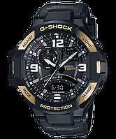 Часы Casio G-Shock GA-1000-9GER Gravitymaster
