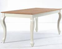 """Стол обеденный прямоугольный """"Миринда"""""""
