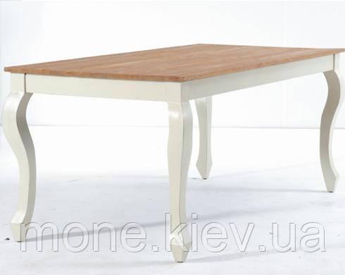 """Стол обеденный прямоугольный """"Миринда"""", фото 2"""