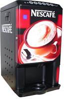 Кофейный автомат БУ Rhea Vendors Mini
