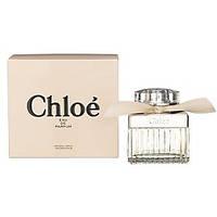 Парфюмерный концентрат №78 Chloe ― Eau de Parfum