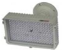 Инфракрасный прожектор направленного действия Profvision PV198