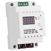 Терморегулятор TERNEO b30