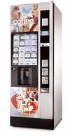 Кофейный автомат БУ Necta Canto